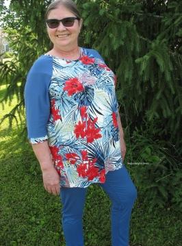 Nancy Raglan XL-2X (4)